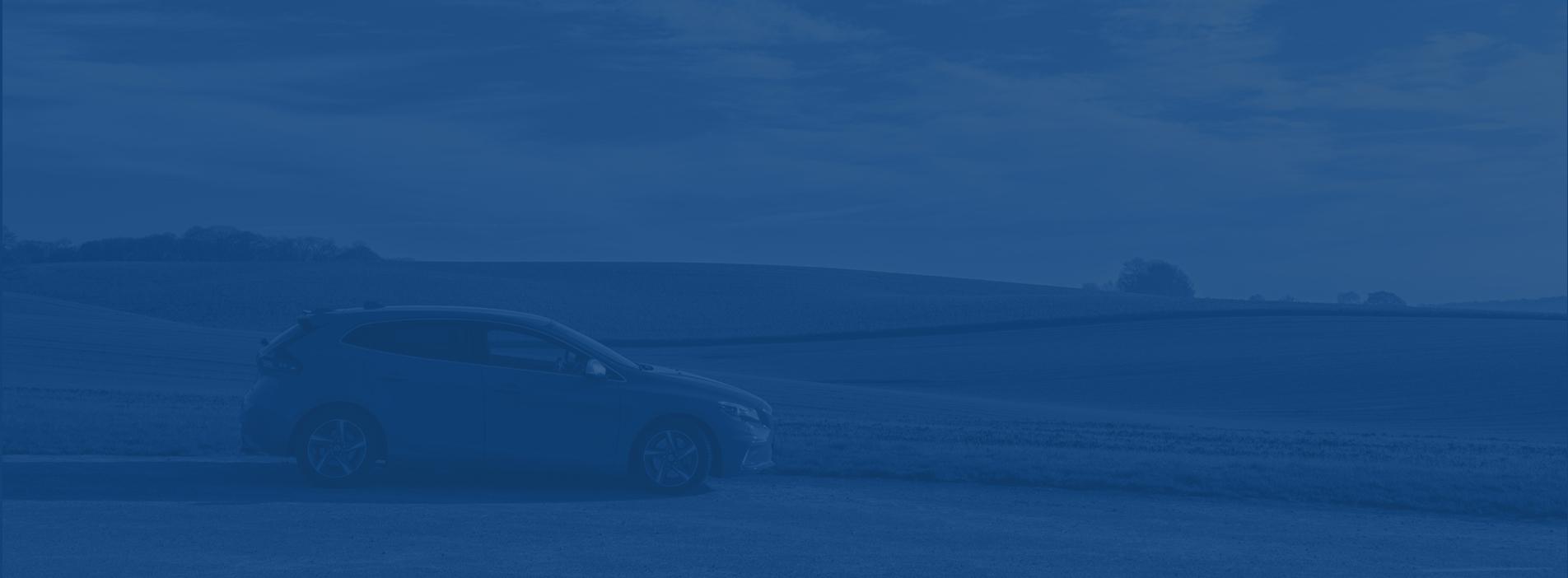 lp-car-image