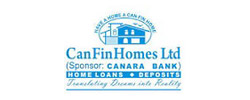 can-fin