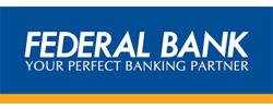 fed-bank