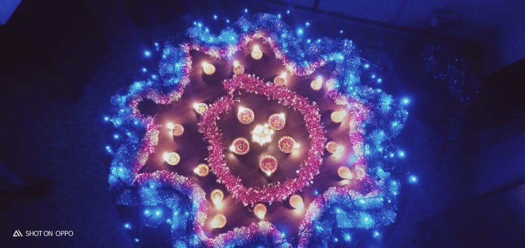 Diwali 5