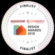 design-awards-2019-finalist-badge-2