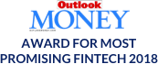 oulook-money