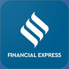financialexpress-logo
