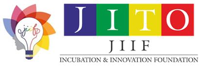 jito-logo