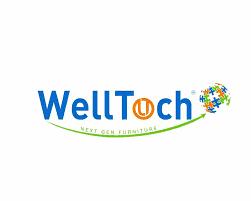 welltouch-logo