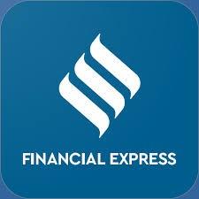 Financial-express-logo