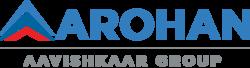 arohan_logo