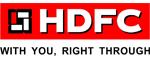 hdfc-ltd-logo