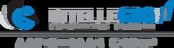 intellegrow-logo