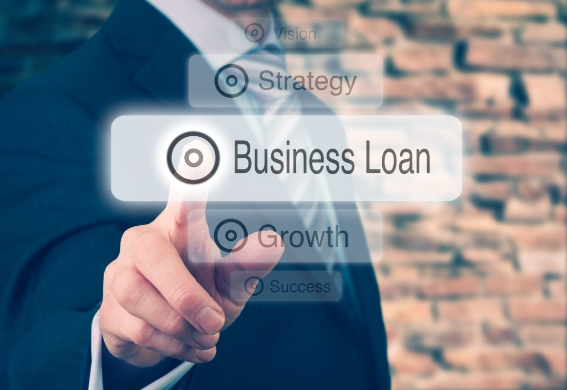 An Introduction to Unsecured Business Loan