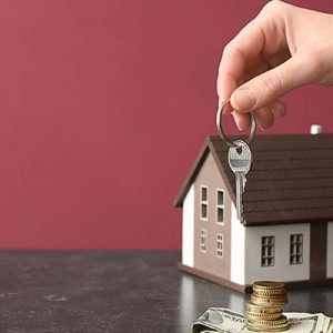 All about Mortgage Loan or Loan against Property