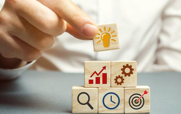 Benefits of Udyam Registration for MSMEs